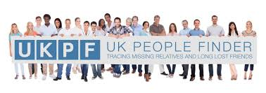uk people finder the probate research company the probate research company