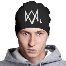 Чехлы для телефонов | wmcap.ru
