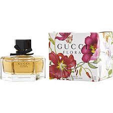 <b>Gucci Flora Eau</b> de Parfum | FragranceNet.com®