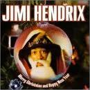<b>Hendrix</b>, <b>Jimi</b> - <b>Merry</b> Christmas & Happy New Year - Amazon.com ...