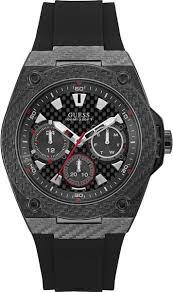 <b>Мужские</b> наручные <b>часы Guess W1048G2</b> | <b>Мужские</b> часы ...