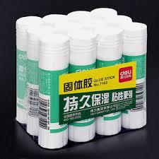 Купите <b>deli glue stick</b> онлайн в приложении AliExpress ...