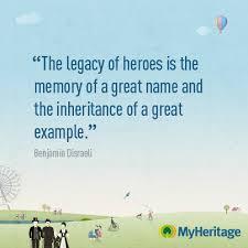 Memorial Day - MyHeritage.com - English blog