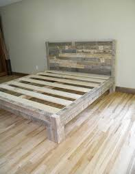 1000 ideas about crate bed on pinterest crates beds and milk crates bedroomeasy eye upcycled pallet furniture ideas