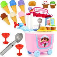 Ahai Toy Specialty Store - Las pequeñas órdenes Tienda Online ...
