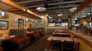 نتيجة  بحث الصور عن ديكور مطعم