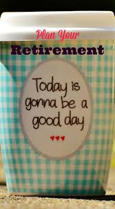 best ideas about midlife career change how to planning your retirement life a retirement coach