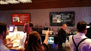 ways to spice up your holiday work party digital signage holiday work party digital signage