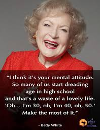 Finest 17 cool quotes by betty white photo Hindi via Relatably.com