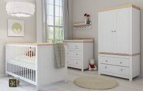 permalink to baby nursery furniture sets white baby nursery furniture white