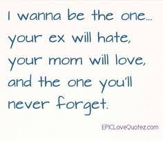 Happy Wife Quotes on Pinterest | Happy Couple Quotes, Husband Wife ...