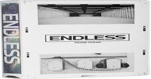 <b>Frank Ocean's Endless</b> if it was a <b>90s</b> movie on VHS. : <b>FrankOcean</b>