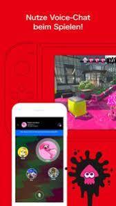 <b>Nintendo</b> Switch - впечатления после года использования ...