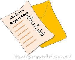 cumulative gpa calculator your gpa calculator cumulative gpa calculator report card