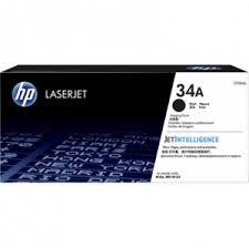 <b>HP</b> CF234A, купить <b>Барабан HP 34A</b> для <b>HP LaserJet</b> Ultra M106 ...
