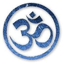 Image result for symbol of hinduism