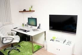 14 ideas workspace home office cozy interior design inspiration workspaces for designers home design decoration ideas bedroom office decorating ideas simple workspace