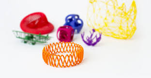 Image result for 3d Printing Products