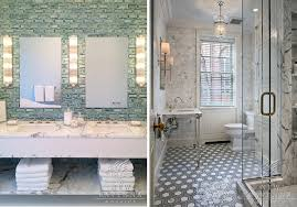 Interesting Ann Sacks Glass Tile Backsplash And New Ravenna Design Inspiration