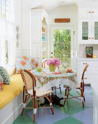 Shabby Chic Colors For Kitchen : Your guide for hiring the right home contractor bunch