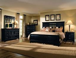bedroom furniture decorating ideas image17 bedroom furniture placement ideas