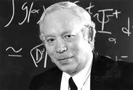Steven Weinberg - quote-of-the-day-by-steven-weinberg