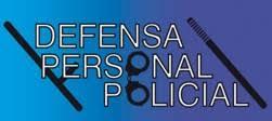 Resultado de imagen de defensa personal policial