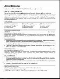 bank lead teller sample resume cipanewsletter experienced bank teller resume sample impressive work teller