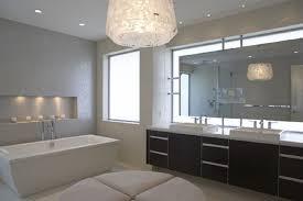 designer bathroom lights inspiring nifty modern bathroom lighting fixtures home design unique bathroom lighting design modern