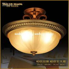 see larger image ceiling domes with lighting