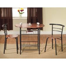 piece wood bistro set dining table chairs home kitchen wood furniture o of kitchen restaurant dining table buy dining furniture