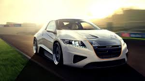 Image result for honda mobil 2016 white crz