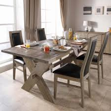 Rooms To Go Kitchen Furniture The Facts On Rustic Kitchen Tables Itsbodegacom Home Design