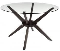 Столы обеденные <b>Woodville</b> – купить кухонный <b>стол</b> в интернет ...