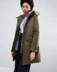 <b>Куртки PARKA LONDON</b> — купить на Яндекс.Маркете