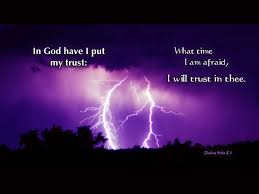 Image result for Psalms