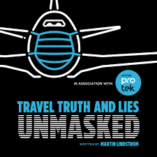 Travel Truth and Lies Unmasked