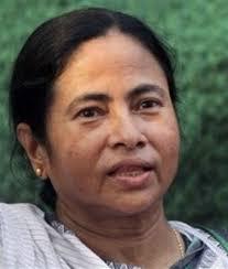Mamata Banerjee CM 255x300 Mamata Banerjee CM - Mamata-Banerjee-CM