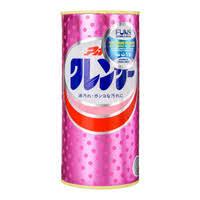 <b>Daiichi</b> — купить товары бренда <b>Daiichi</b> в интернет-магазине ...
