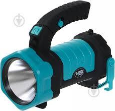 ᐉ <b>Фонарь</b> прожекторный Expert COB LED FL-G500LP-6289 ...