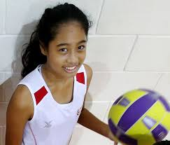 essay netball game need help do my essay netball games reportspdf web fc com buy essay online cheap why the us drew its troops from vietnam