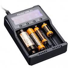 <b>FENIX</b> ARB-L16. Купить <b>аккумулятор</b> на официальном сайте ...