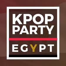 <b>Kpop Party</b> Egypt - Home | Facebook