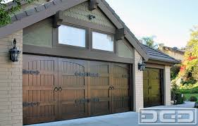 Image result for garage door installation
