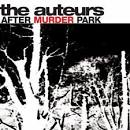 After Murder Park [Expanded Edition]