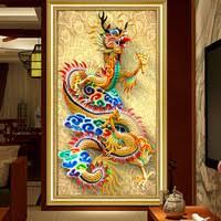 <b>Diamond painting</b> - Shop Cheap <b>Diamond painting</b> from China ...