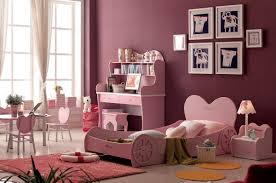 little girl bedroom ideas bedroom design ideas bedroomminimalist pink bedroom accessories for adults pink bedroom accessories accessorieslovely images ideas bedroom