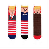 Shop Straight <b>Socks</b> UK   Straight <b>Socks</b> free delivery to UK   Dhgate ...
