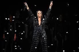 Demi Lovato's Best Songs | Billboard