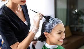 <b>Расчески для волос</b> - iHerb
